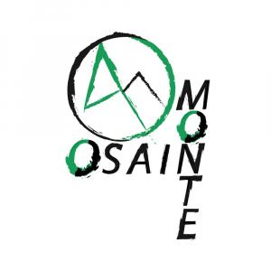 Adonis y Osain del Monte