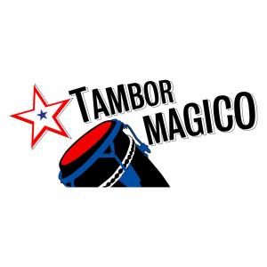 Tambor Magico