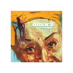Omara Portuondo - Omara Siempre
